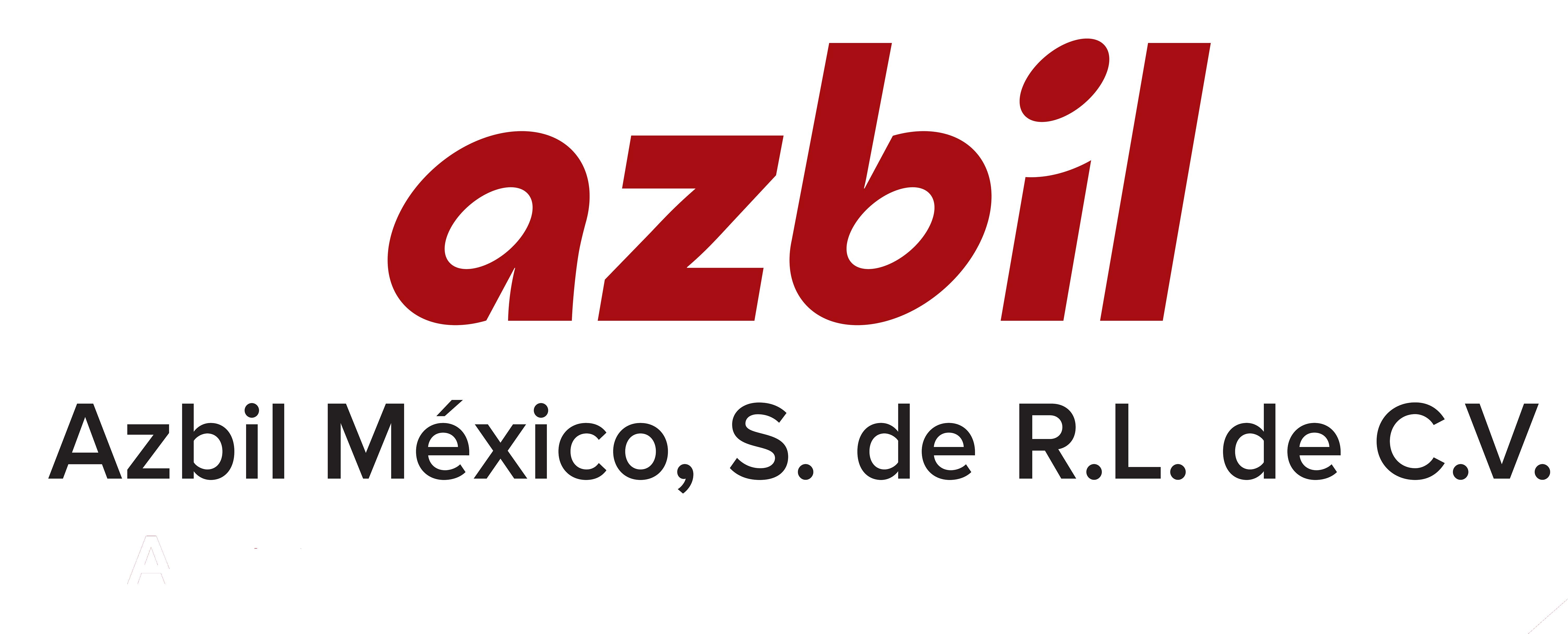 Azbil México